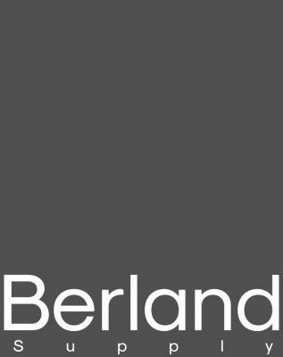 Berland Supply | Greenroof and Landscaping Materials at Wholesale Prices